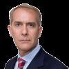 Andrew Cunningham, Founder and Managing Director, Darien Analytics