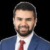 AreebSiddiqui, Founder and CEO, KESTRL