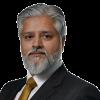 Asad Qayyum Managing Partner, MAQ Legal