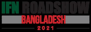 IFN Bangladesh OnAir 2021