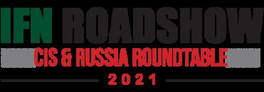 Cis-Russia-logo-500x175