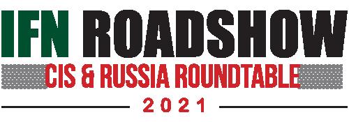 IFN CIS & Russia OnAir Forum 2021