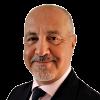 Dr Saliba Sassine, Managing Director, Bluemount Capital