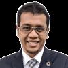 Faroze Nadar, Executive Director, UN Global Compact Network Malaysia & Brunei