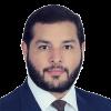 Hussein M. Azmy, Associate, Al Busaidy Mansoor Jamal & Co.