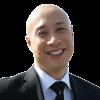 Jovin Shen, Head of Sales and Partnerships APAC, Crealogix
