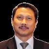 Kemal Rizadi Arbi, Expert/Advisor, Capital Market Authority, Sultanate of Oman