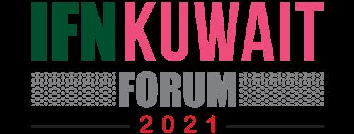 IFN Kuwait Forum 2021