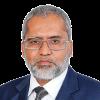 Md Touhidul Alam Khan, Additional Managing Director, Standard Bank
