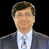 Professor Dr M. Kabir Hassan, Professor of Finance, Department of Economics and Finance, University of New Orleans
