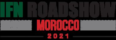 Morocco-logo-500x175