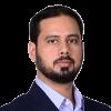 Mustafa Adil, Head of Islamic Finance, Data & Analytics, London Stock Exchange Group
