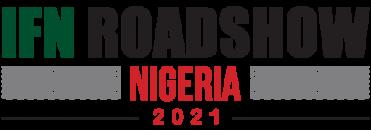 Nigeria-logo-500x175