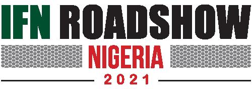 IFN Nigeria OnAir Forum 2021