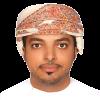 Omar Al Rasbi, Managing Director, National Technology Group