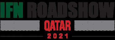 Qatar-logo-500x175