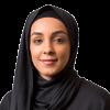 Rofiya Hussain Chief Product Officer, NOMO
