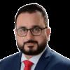 Shargeel Akram, Treasurer, Oman Air, Treasurer, Oman Air