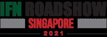 Singapore-logo-500x175