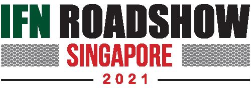 IFN Singapore OnAir 2021