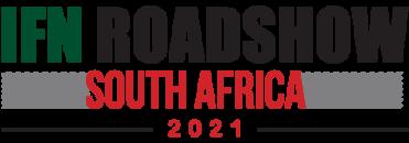 SouthAfrica-logo-500x175