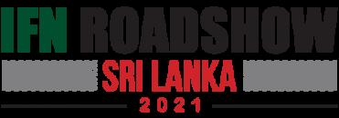 SriLanka-logo-500x175