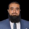 Suleman Muhammad Head of Islamic Products and Segments, Muzn Islamic Banking
