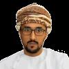 Thamer Al Shahry Partner, Said Al Shahry & Partners (SASLO)