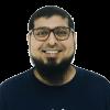 Umar Munshi, Founder,Ethis.co