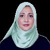 Yasmina Francke, Chief Executive Officer, South African National Zakah Fund