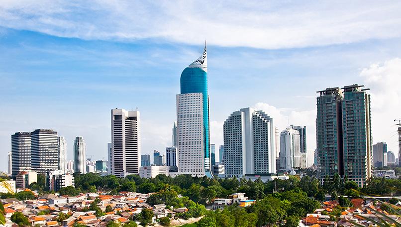 IFN Indonesia Forum 2021
