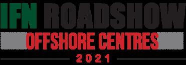 offshore-logo-500x175