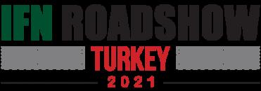 turkey-logo-500x175