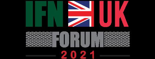 IFN UK Forum 2021
