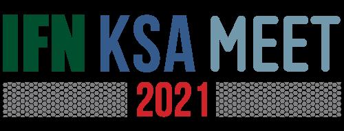IFN KSA MEET 2021