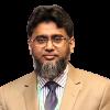 Ahmed Ali Siddiqui Group Head - Shariah Compliance, Meezan Bank