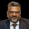 Amman Muhammad CEO, FNB Islamic Banking