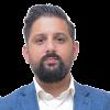 Dr. Andrew Mazen Dahdal, Assistant Professor, Qatar University