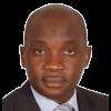 Eguarekhide Longe, Managing Director, AIICO Pension Managers Limited