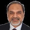 Professor Habib Ahmed, Sharjah Chair in Islamic Law & Finance, Durham University Business School