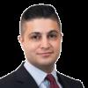 Hamed Afzal, Counsel, Akin Gump