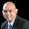 Krishan Thilakaratne, Group Head – Alternate Financial Services, LOLC Group
