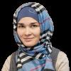 Madina Kalimullina Executive Secretary, Russian Association of Experts in Islamic Finance