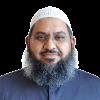 Mufti Irshad Ahmed Aijaz Chairman, Shariah Advisory Committee State Bank of Pakistan and Chairman, Shariah Advisory Committee Securities & Exchange Commission of Pakistan