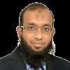 Muhammad Faisal Shaikh Head - Islamic Banking, Faysal Bank