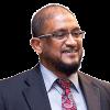 Muhammad Ikram Thowfeek, Founder & Managing Director, MIT Global Group