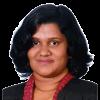 Rifka Ziyard, Secretary, Association of Alternate Finance Institutes of Sri Lanka