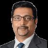 Suresh R.I. Perera, Principal - Tax & Regulatory, KPMGSri Lanka