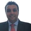 Tanvir Aslam, Country Manager, United Arab Emirates, The Islamic Corporation for the Insurance of Investment and Export Credit