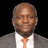 Temi Popoola, Chief Executive Officer, Nigerian Exchange Limited